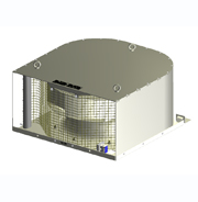 DKHM-500-4-4-AM-STD