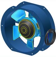 RC-DCTLL-200-2-400-V-und-50