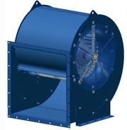 RC-DRAD-400-6-S-690-V-60-Hz