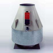 RC-K_Kunststoffventilatoren