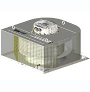 RC-T-R3G-500-EC