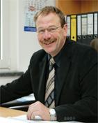 herr-rietz-5868
